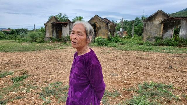 Hà Nội: Mảnh đời cuối cùng còn sót lại ở trại phong Đá Bạc - 6