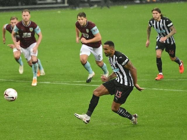 """Newcastle - Man Utd: Nỗi sợ triền miên của """"Quỷ đỏ"""" - 4"""