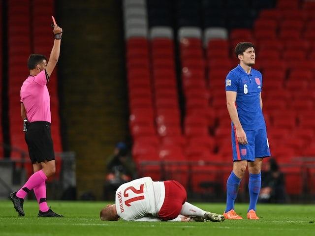 """Newcastle - Man Utd: Nỗi sợ triền miên của """"Quỷ đỏ"""" - 3"""