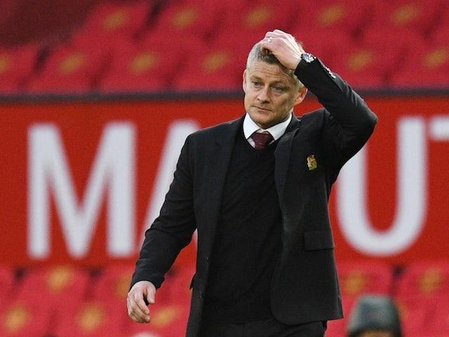 """Newcastle - Man Utd: Nỗi sợ triền miên của """"Quỷ đỏ"""" - 2"""