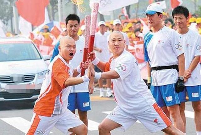 Sư phụ của Nhất Long bị đuổi khỏi chùa Thiếu Lâm - 2