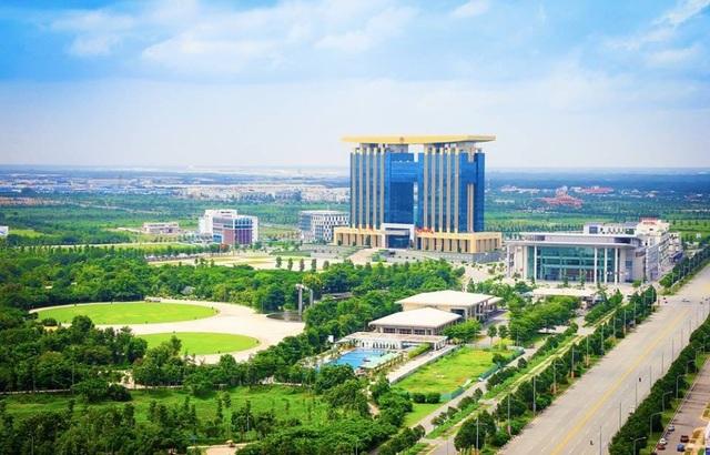"""Giá đất Đồng Nai đảo chiều liên tục, Phú Quốc trở thành """"điểm nóng"""" - 1"""
