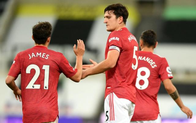 Lần đầu sút hỏng phạt đền ở Man Utd, Bruno Fernandes nói điều bất ngờ - 2