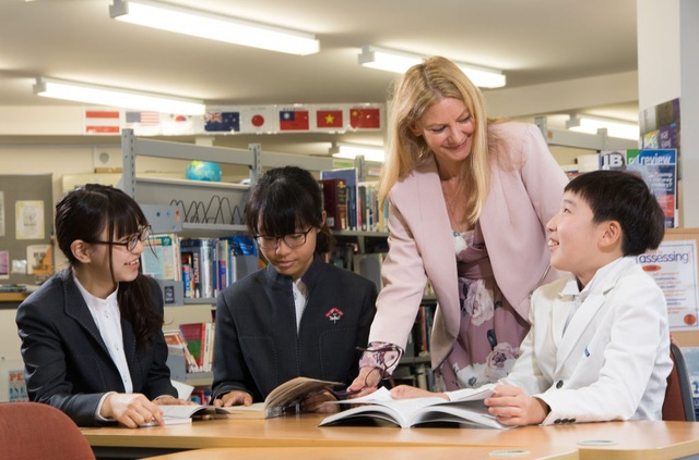 Nhiều cơ hội học bổng mới từ New Zealand dành cho bạn trẻ Việt Nam - 4
