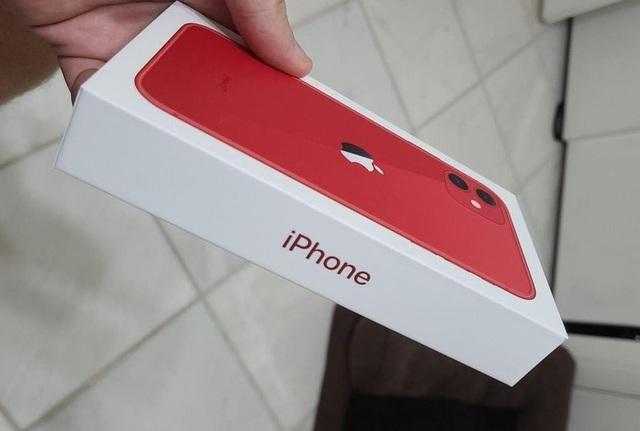 Người dùng iPhone tại Việt Nam sắp phải đón tin xấu - 1