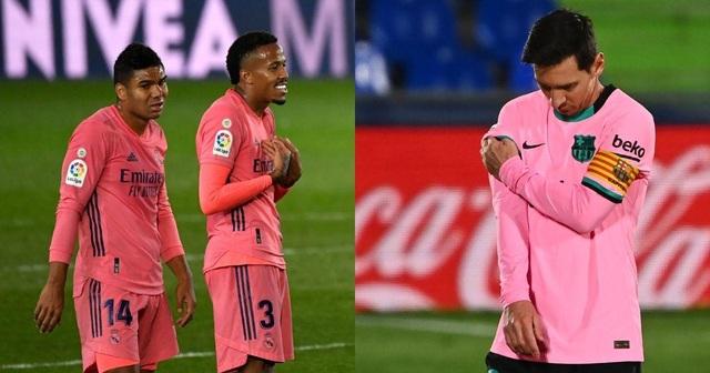 """Trước vòng mở màn Champions League: Man Utd gặp """"thú dữ"""" - 4"""