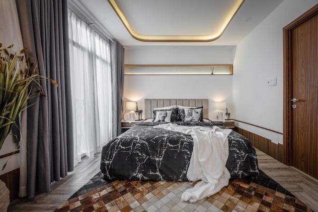Chàng trai Sài Gòn chi 300 triệu đồng trang trí nhà bằng 50 loại cây độc lạ - 3