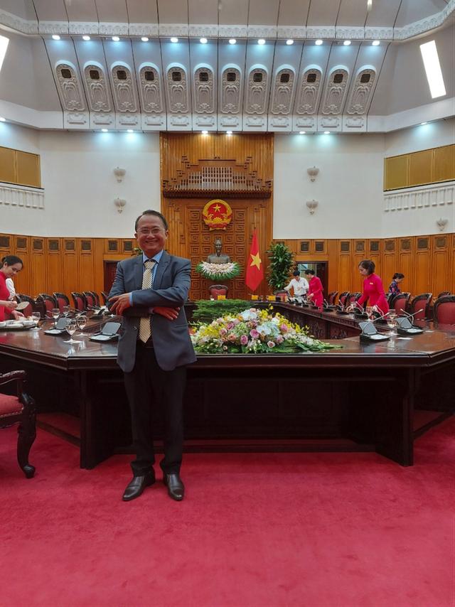 """Phễu thoát sàn Bạch Kim BKK: """"Doanh nghiệp tiêu biểu Việt Nam - ASEAN 2020"""" - 2"""