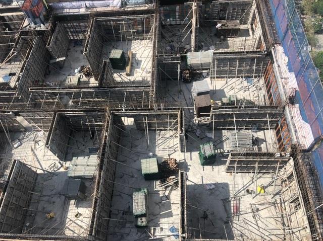 Ứng dụng khoa học công nghệ tăng độ bền đẹp cho công trình nhà ở hiện nay - 2