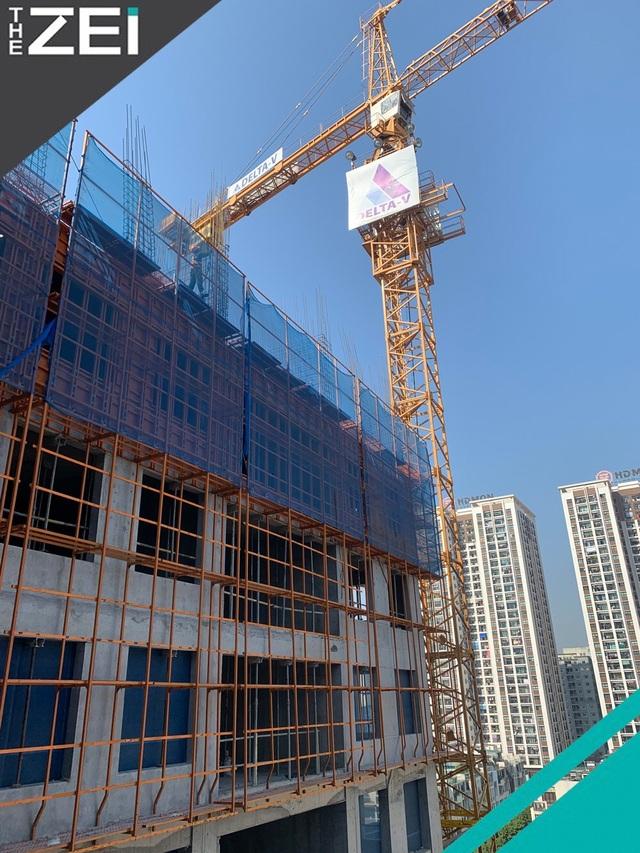 Ứng dụng khoa học công nghệ tăng độ bền đẹp cho công trình nhà ở hiện nay - 3