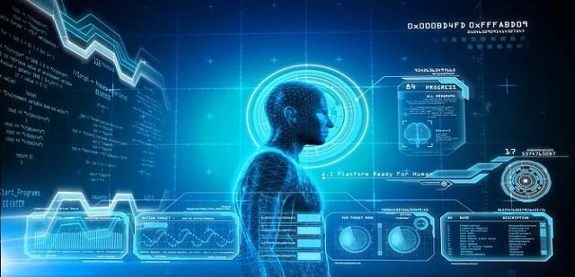 Hoang mang ngành Kỹ thuật robot, Công nghệ thông tin dẫn đầu xu hướng - 1