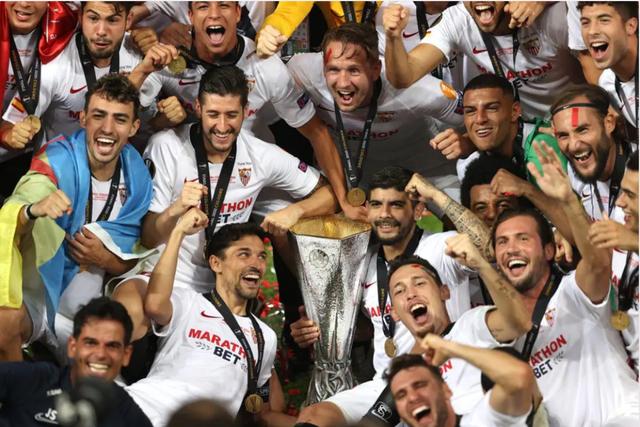 Hàng thủ tan nát của Chelsea có chống nổi cường địch Sevilla? - 4