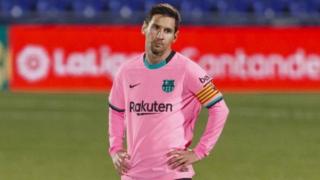Nội bộ Barcelona dậy sóng trước trận Siêu kinh điển với Real Madrid - 2