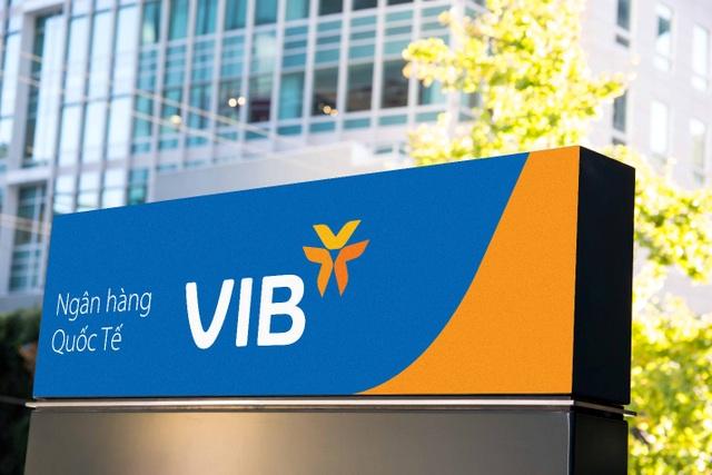Đi trước làm việc khó, 1 ngân hàng thí điểm chuẩn mực Basel III tại Việt Nam - 1
