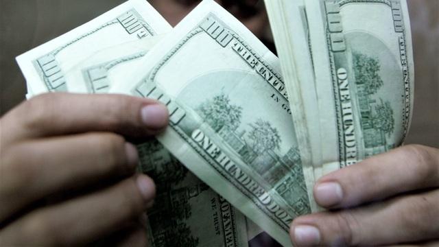 Nhiều nước châu Á tụt hậu trong cuộc chiến chống hối lộ, tham nhũng - 1