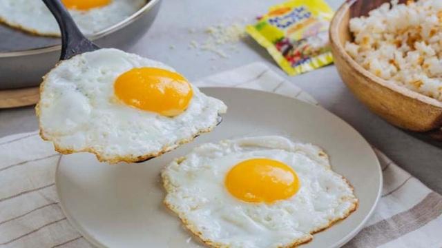 Trứng là thực phẩm hoàn hảo nhưng nhiều người Việt đang ăn sai cách - 4
