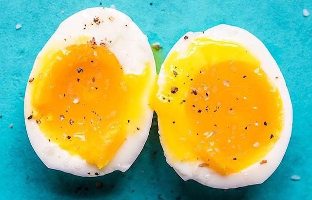 Trứng là thực phẩm hoàn hảo nhưng nhiều người Việt đang ăn sai cách - 2