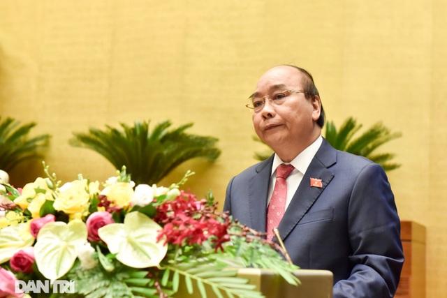 Thủ tướng: Năm 2020 kinh tế Việt Nam đứng thứ 4 ASEAN - 3