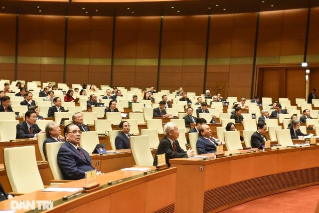 Thủ tướng: Năm 2020 kinh tế Việt Nam vượt Singapore, đứng thứ 4 ASEAN - 4