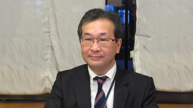Thủ tướng Nhật Bản nói bằng tiếng Việt: Tôi yêu Việt Nam - 2
