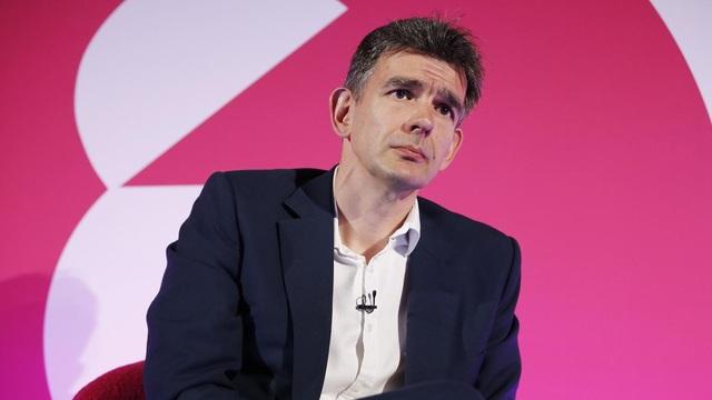 YouTube ngang nhiên dùng tiền của doanh nghiệp để nuôi kênh bẩn - 3
