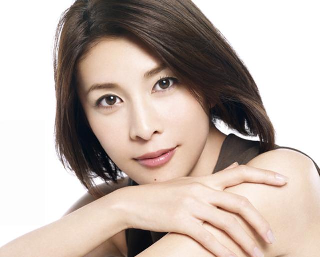 Nữ ca sĩ Nhật Bản Maisa Tsuno tự vẫn ở tuổi 29 - 4