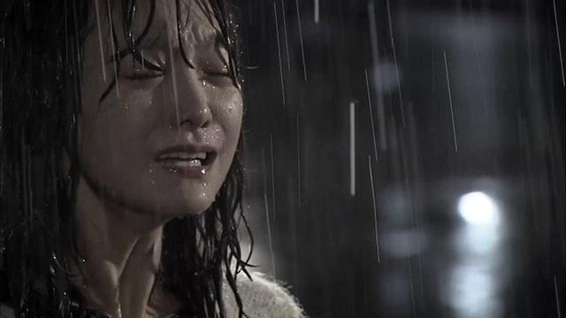 Nhiều phụ nữ Việt đang ảo tưởng về sự hy sinh - 2
