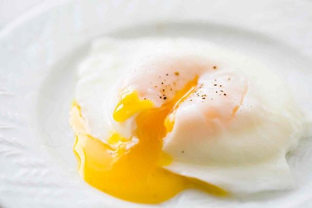 Trứng là thực phẩm hoàn hảo nhưng nhiều người Việt đang ăn sai cách - 3