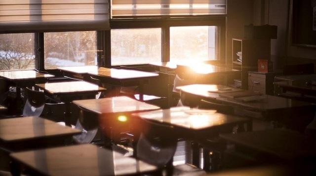Ai Cập mở cửa trường học đón 23 triệu học sinh vào năm học mới - 1
