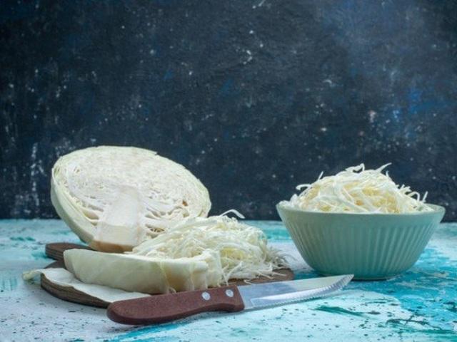 Những thực phẩm dành cho người bị loét dạ dày tá tràng - 2