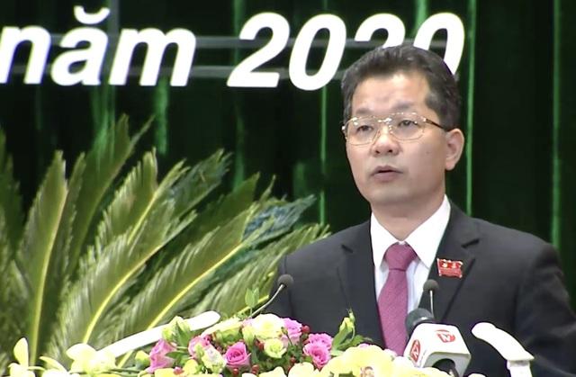 Đà Nẵng: Không để những sai phạm trong quá khứ làm giảm sức chiến đấu - 4