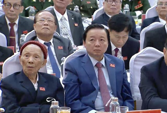 Đà Nẵng: Không để những sai phạm trong quá khứ làm giảm sức chiến đấu - 2