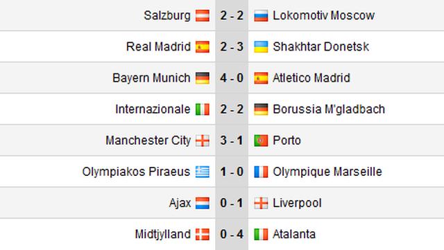Thiếu vắng Van Dijk, Liverpool nhọc nhằn vượt ải Ajax - 1