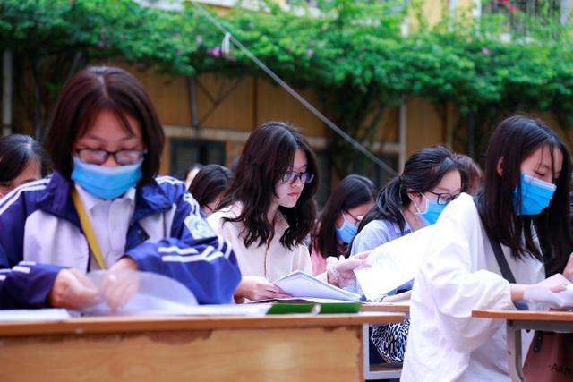 6 sai lầm sinh viên dễ mắc phải khiến thời Đại học trở nên lãng phí - 5