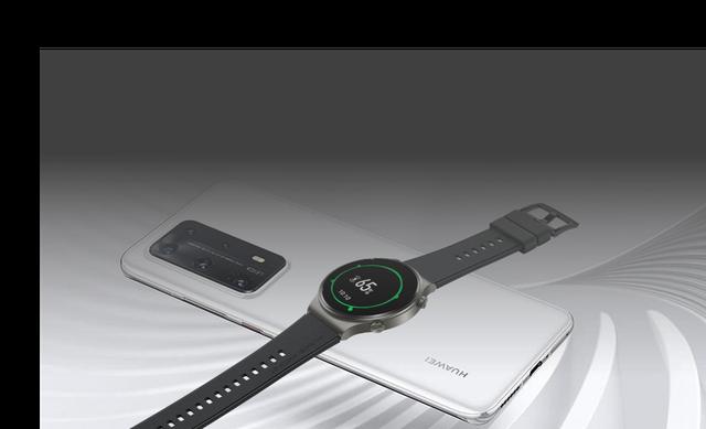 Watch GT 2 Pro - đồng hồ thông minh dành cho quý ông lịch lãm - 3