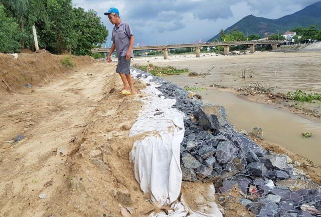 Văn bản lạ gây phẫn nộ tại TP Nha Trang: Dân mòn mỏi ngóng từng ngày! - 3