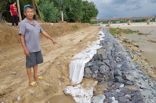 Văn bản lạ gây phẫn nộ tại TP Nha Trang: Dân mòn mỏi ngóng từng ngày! - 1