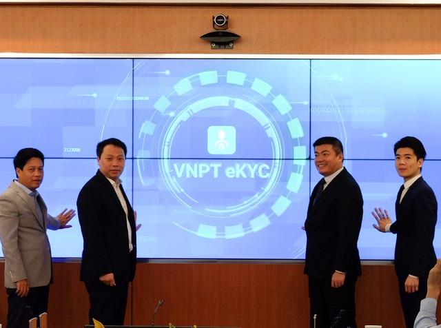 """Giải ba Nhân tài Đất Việt 2019 được Bộ TTTT đề cử """"Make in Vietnam"""" - 1"""