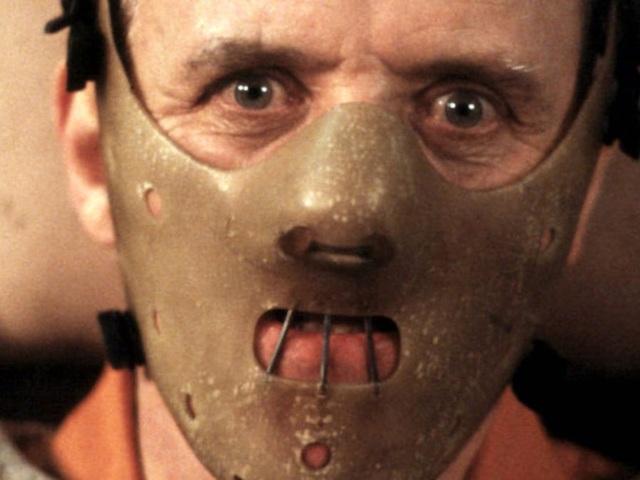 16 phim kinh dị nên xem một lần trong đời - 9