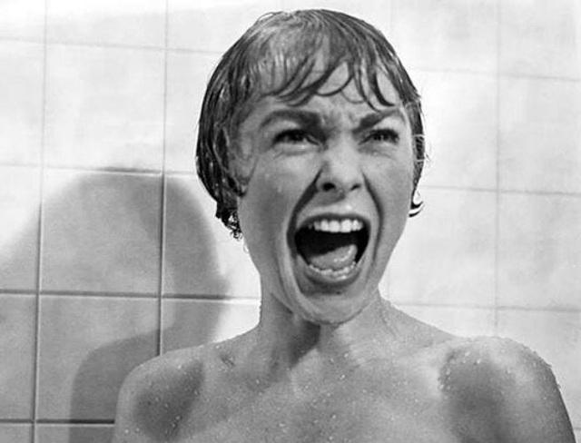 16 phim kinh dị nên xem một lần trong đời - 13