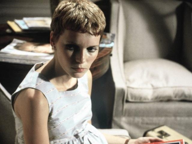 16 phim kinh dị nên xem một lần trong đời - 16