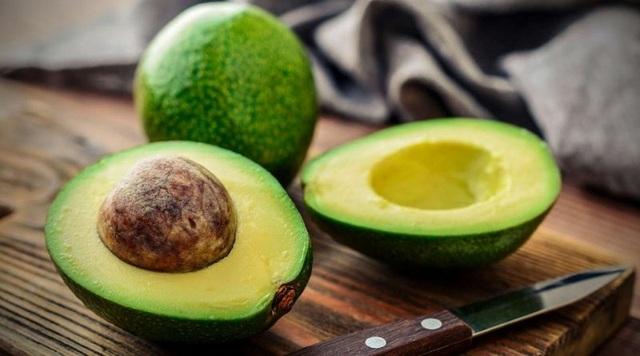 """5 loại rau """"đứng đầu bảng"""" tốt cho sức khỏe bạn nhất định phải ăn - 3"""
