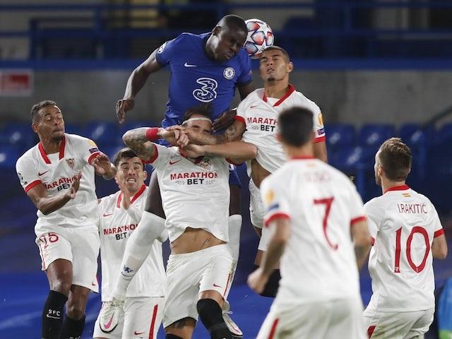 Man Utd - Chelsea: Duy trì niềm tin hay sự bồng bềnh? - 4