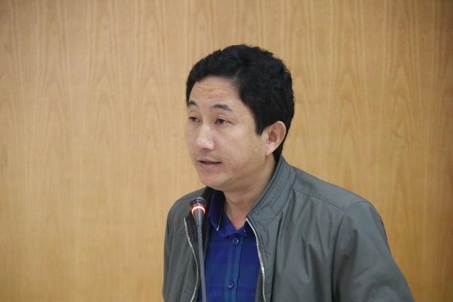 """Trận """"đại hồng thủy"""" tại Hà Tĩnh: Trận lũ lụt lịch sử rất khác thường! - 2"""
