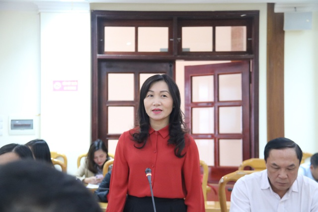 """Trận """"đại hồng thủy"""" tại Hà Tĩnh: Trận lũ lụt lịch sử rất khác thường! - 4"""