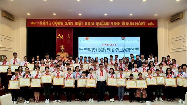 """Học lệch văn hóa, học sinh ngô nghê hỏi: """"Sơn La là huyện nào của Hà Nội?! - 4"""