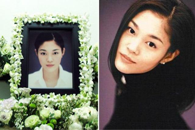 Hé lộ khối tài sản thừa kế kếch xù của hai ái nữ tỉ phú gia tộc Samsung - 6