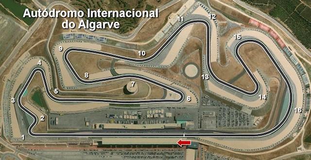 Portuguese Grand Prix 2020: Lịch sử gọi tên Lewis Hamilton - 1