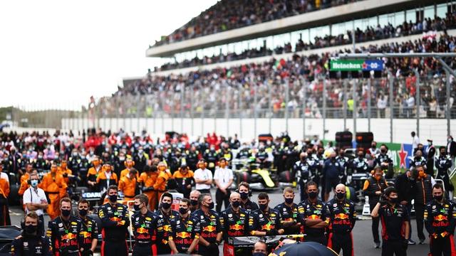 Portuguese Grand Prix 2020: Lịch sử gọi tên Lewis Hamilton - 4