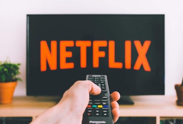 Netflix nói gì việc doanh thu trăm tỷ đồng nhưng chưa đóng thuế ở Việt Nam? - 1